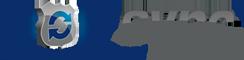 copsync-logo