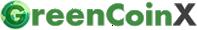 greencoinx-logo