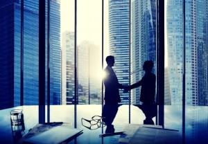handshake-highrise