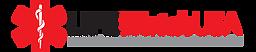 lifewatch-logo