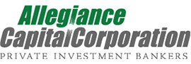 logo-allegiance-capital-corporation