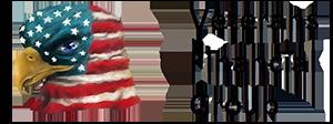 vfg-logo1