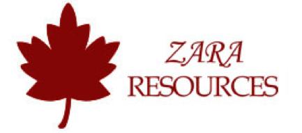 zara resources